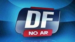 DF no Ar (DF no ar)