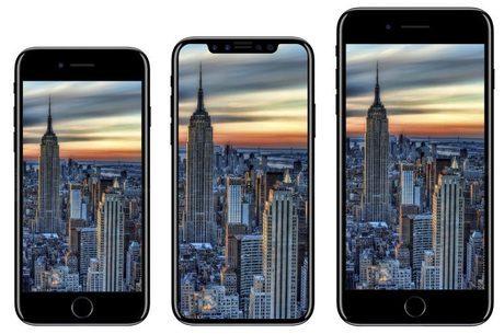 Apple deve anunciar hoje os novos iPhones - Notícias - R7
