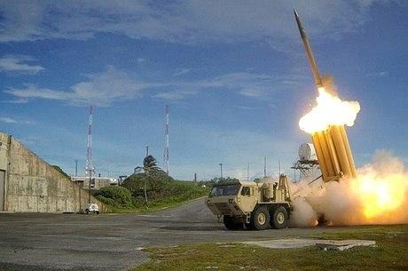 """Novo pacote de sanções """"não vai fazer nunca"""" com que os norte-coreanos reduzam seu programa nuclear, diz Pyongyang"""