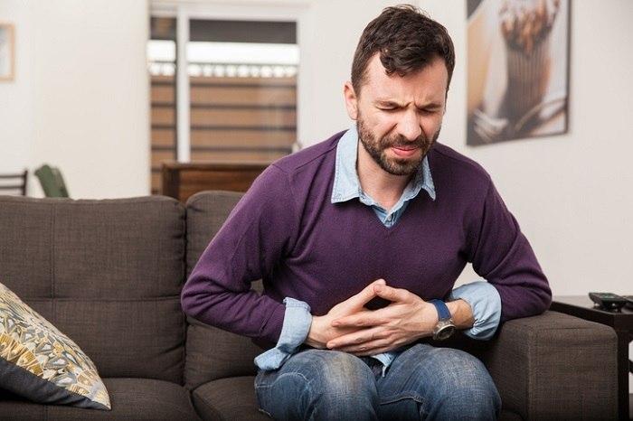cancer colon homme