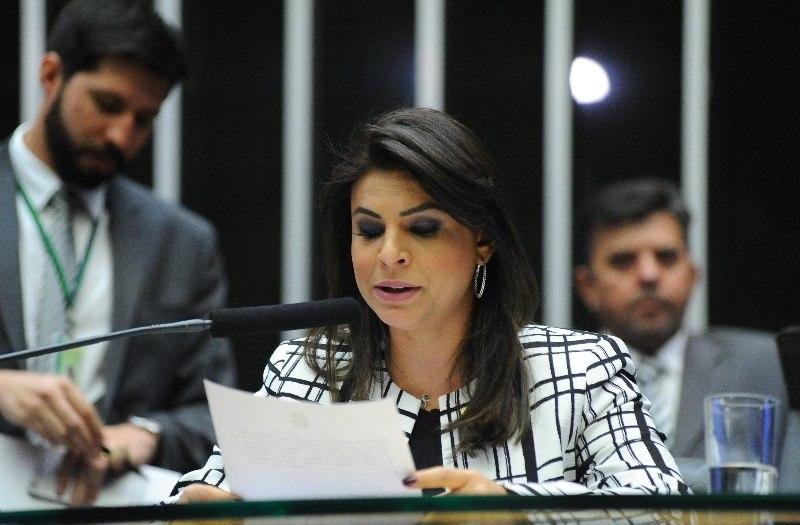 Câmara dos Deputados rejeita denúncia contra o presidente Michel Temer