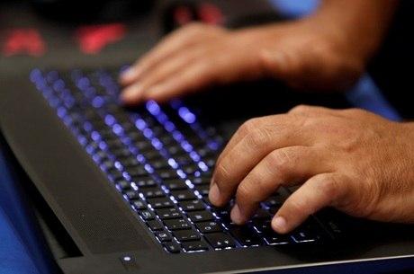 Ao todo, 30 modelos de urnas foram colocadas à disposição dos hackers