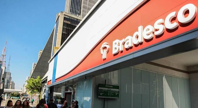 Banco lucrou R$ 6,8 bilhões no quarto trimestre do ano passado