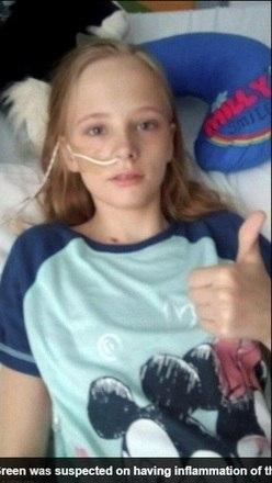 A mãe de Ayisha conta que achou que apenas a quimioterapia seria suficiente. — Nós pensamos que ela só ia precisar fazer a quimioterapia e ficaria bem, mas ao ser informada de que ela estava respondendo bem ao tratamento, os médicos também disseram que ela precisaria de um transplante de medula