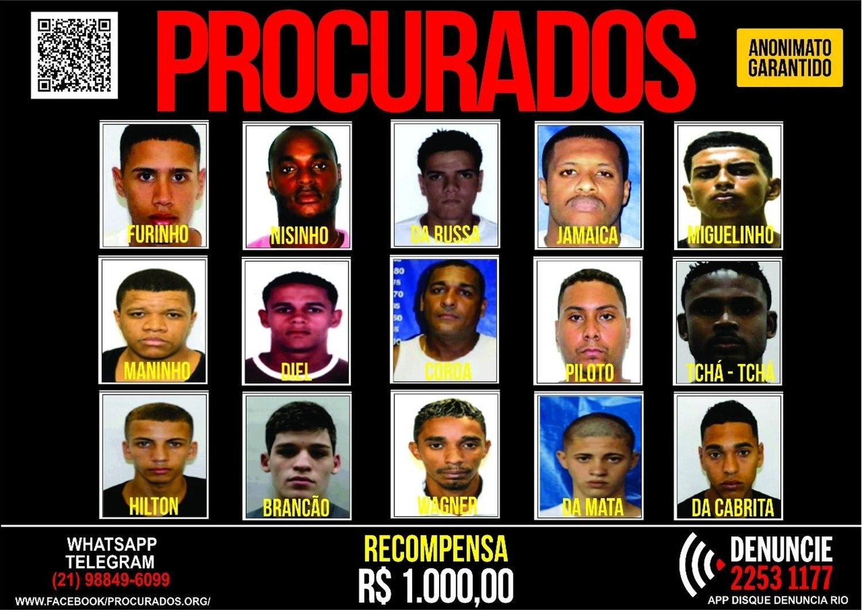 PM que participava de operação no Rio morre em acidente de trânsito