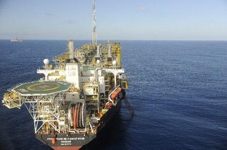 Valor varia de acordo com a localização, diz executivo da Shell