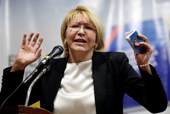 Crise no país tem nova etapa com instalação de Constituinte — Venezuela