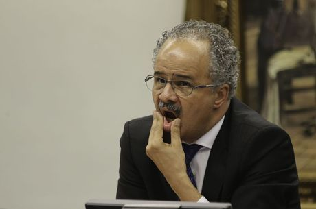 Deputado Vicente Cândido (PT-SP) é o relator da proposta