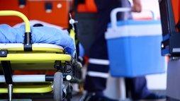Decisão da família ganha força com novo decreto  sobre doação de órgãos ()