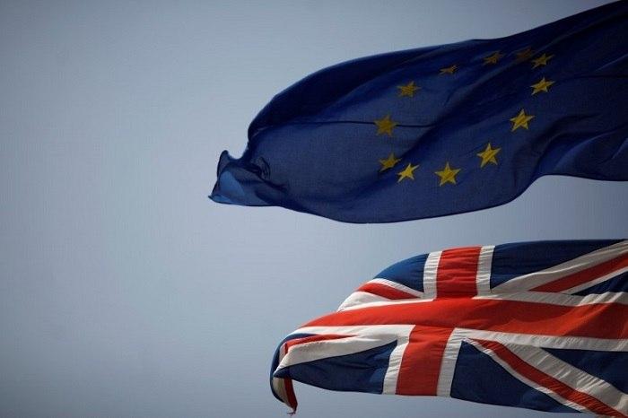 Reino Unido está preparado para pagar EUR 40 bi pelo Brexit (imprensa)