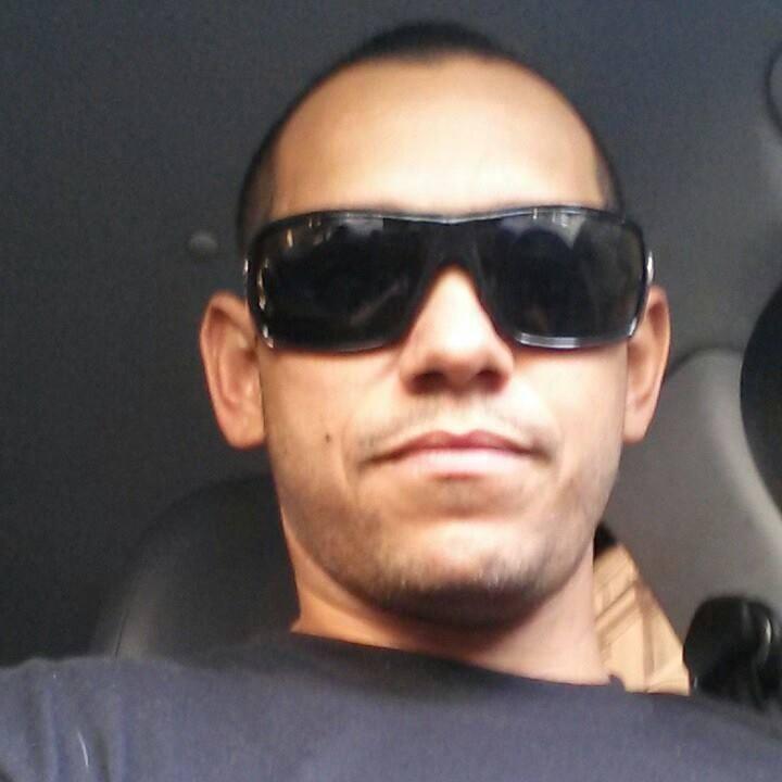 Policial da Core é baleado durante operação no Jacarezinho