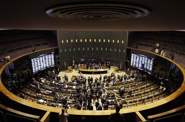 Reforma terá que ser aprovada pelo plenário da Câmara