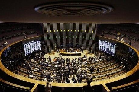 urandir   Para governo, emendas devem bancar novo fundo