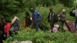 Por que centenas de imigrantes estão deixando diariamente os EUA em direção ao Canadá