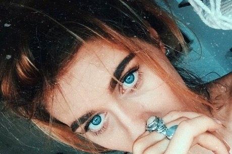 Publicação de Gina sobre o caso viralizou, gerando desde mensagens de apoio a críticas