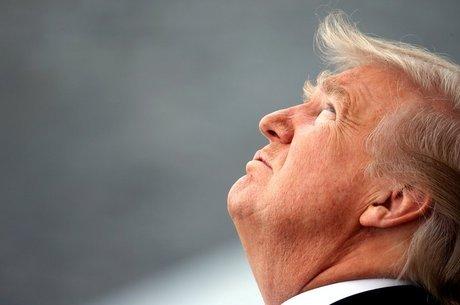 """Adesão de Trump à """"teoria do louco"""" seria, para especialista, algo não planejado"""