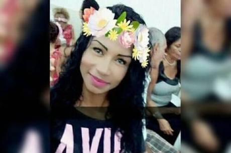 Travesti foi vítima de uma tentativa de homicídio motivada por transfobia
