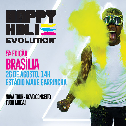 celulares roubados happy holi brasilia