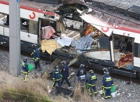 Relembre atentados terroristas que chocaram a Espanha