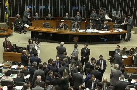 MP contra fraudes do INSS deve ser votada na Câmara