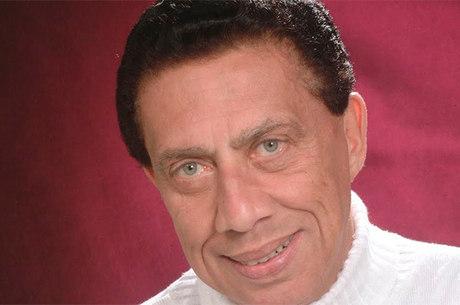 Paulo Silvino morreu aos 78 anos, no Rio