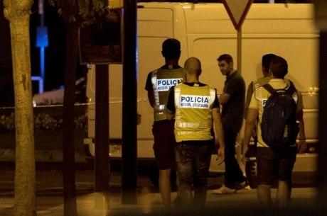 Suspeitos de planejar outro ataque foram mortos em Cambrils