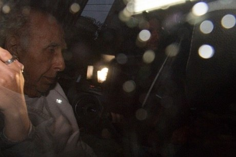 Abdelmassih foi condenado a 181 anos de prisão