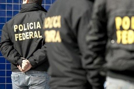 Ex-gerente da estatal foi preso em Camaçari (BA)