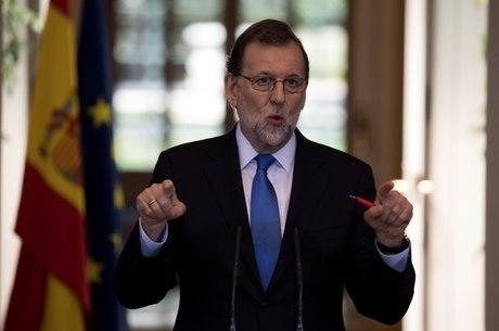 Autoridades prometeram analisar nível de segurança na Espanha