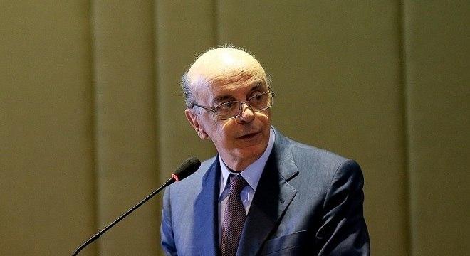 Homem forte de José Serra (PSDB), Paulo Preto foi preso em SP