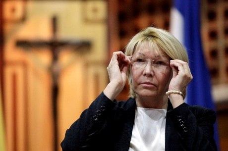 Ortega se tornou uma das principais vozes de oposição a Maduro