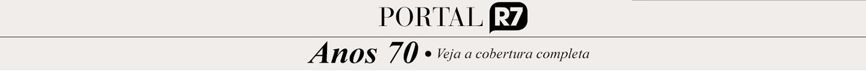 R7 - Anos 70