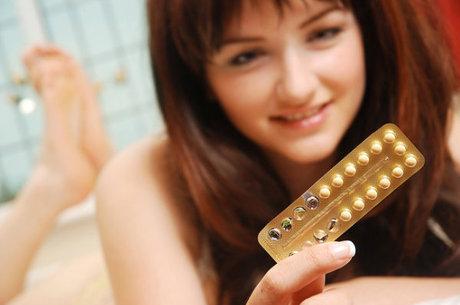 benefícios da pílula