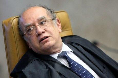 Gilmar Mendes, do STF soltou a cúpula do Transporte do Rio