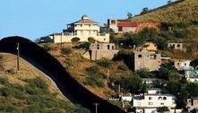 EUA vão ajudar comunidades prejudicadas por muro com México