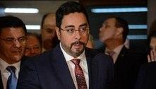Juiz Marcelo Bretas é acusado de negociar penas e influenciar eleição