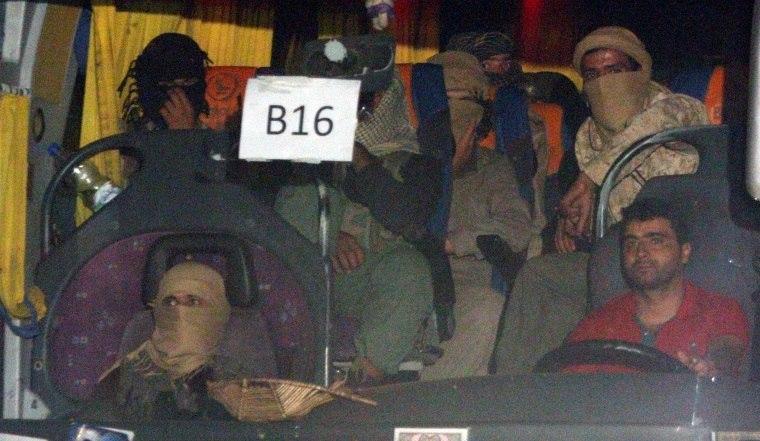 Exército sírio matou mais de 800 membros do Estados Islâmico, diz Rússia