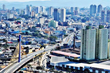 Veja a lista das cidades mais populosas do Brasil - Notícias - R7 ...