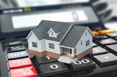 Preço do m² varia entre R$ 3.510 e R$ 9.686 no País