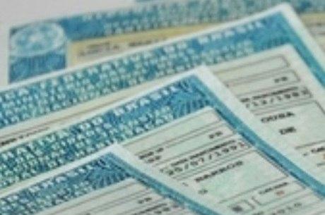 Carteira Nacional de Habilitação: fraude na emissão motivou CPI