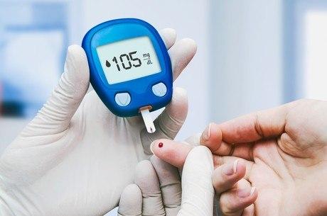 Até 2040, serão 642 milhões de diabéticos no mundo