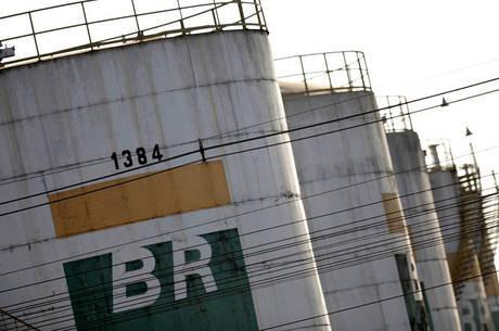 Petrobras anunciou plano de desinvestimentos