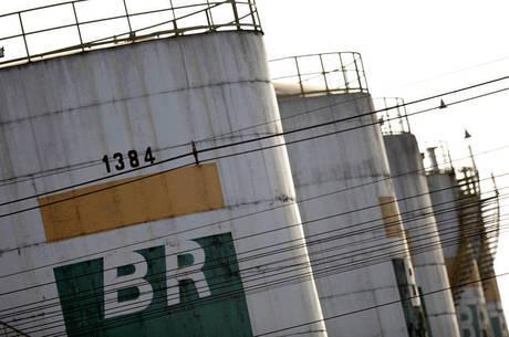 Prejuízo à Petrobras pode chegar a R$ 29 bilhões