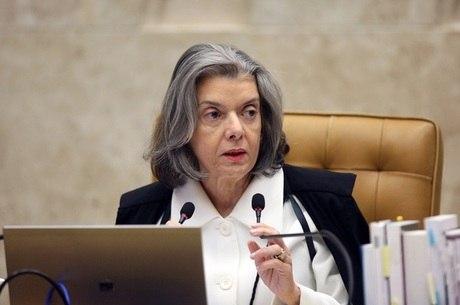 STF julgou ação improcedente