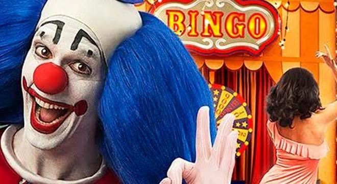 Bingo! - O Rei das Manhãs é sincero, emocionante, engraçado e uma lição sem igual de cultura televisa brasileira nos anos 80