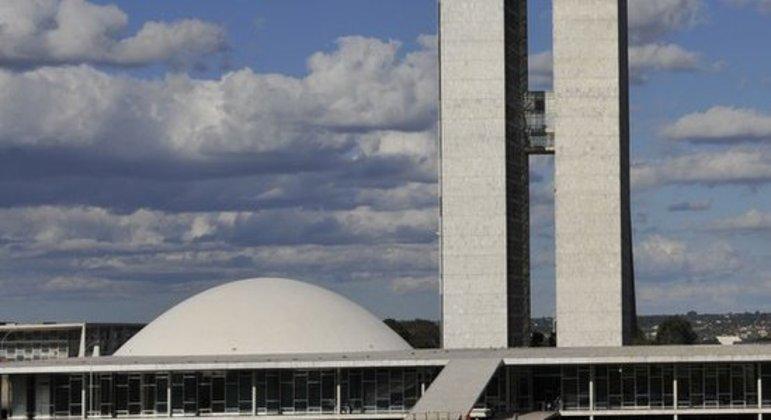 Monumento às vítimas de Covid será erguido em frente ao Congresso Nacional
