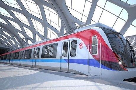 Demanda de passageiros é atendida, atualmente, por uma frota de 30 trens