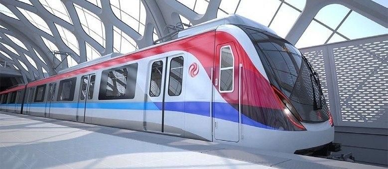 Quatro novas estações passam a funcionar na capital a partir desta segunda (11)