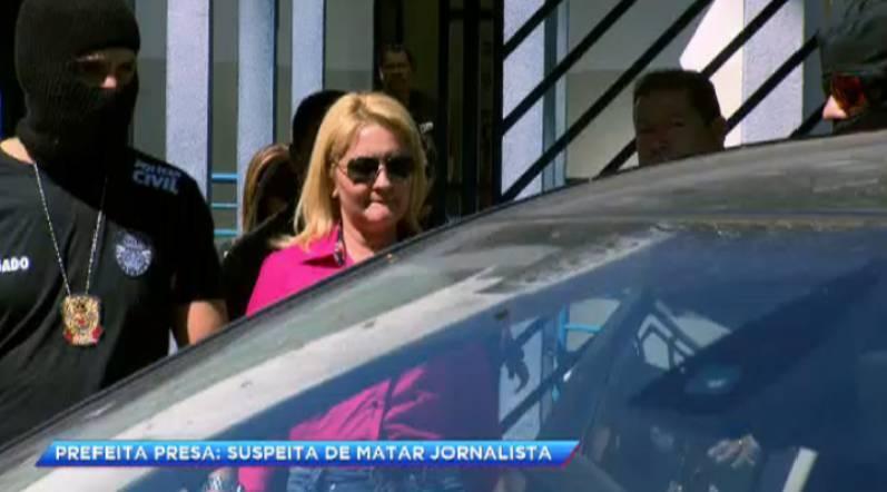 Eleição para Prefeitura de Santa Luzia é adiada para 8 de abril
