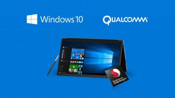 Creators Update do Windows 10 terá mais configurações de privacidade